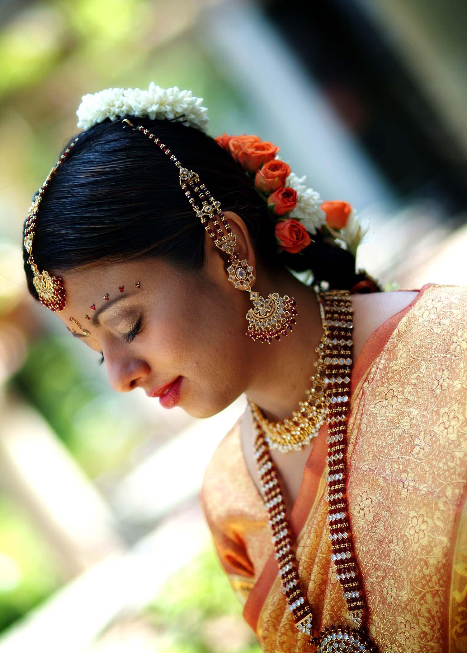 Discount Wedding Photography
