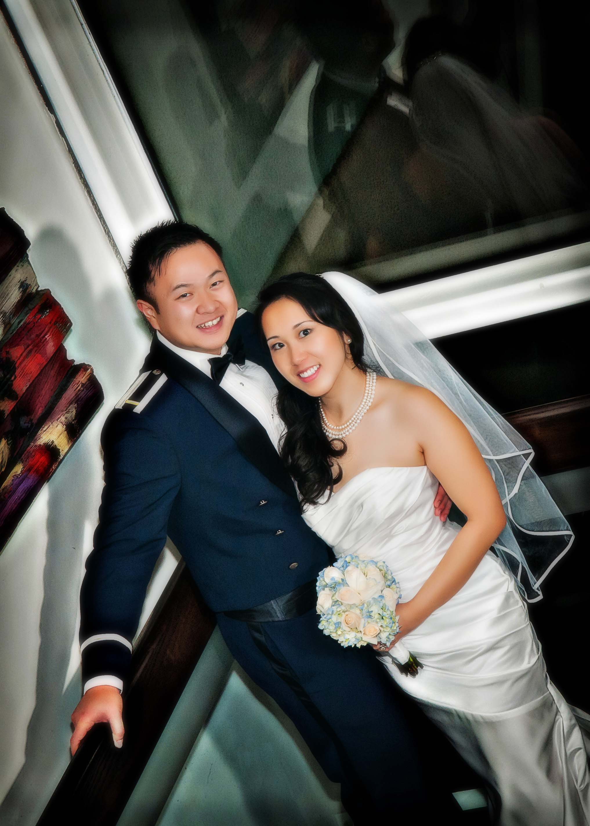 Wedding Video And Photography