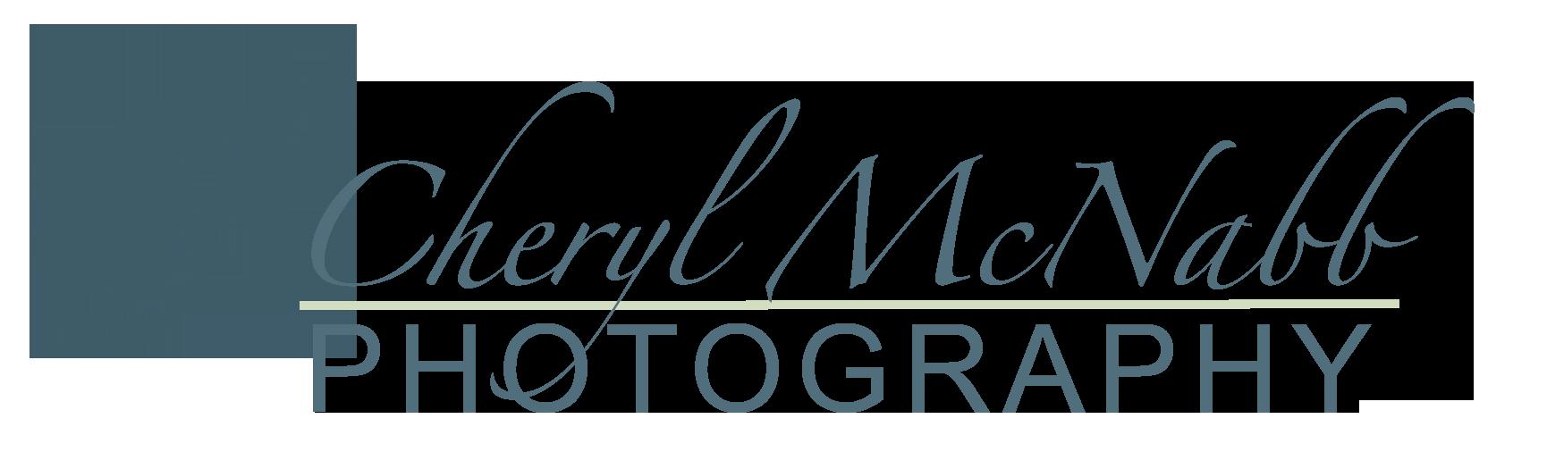Cheryl McNabb Photography